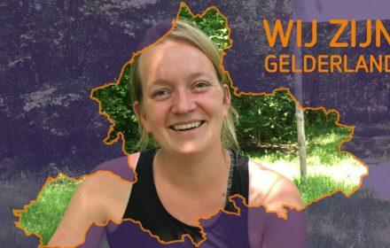 Marleen-Oudt-Foto-Omroep-Gelderland